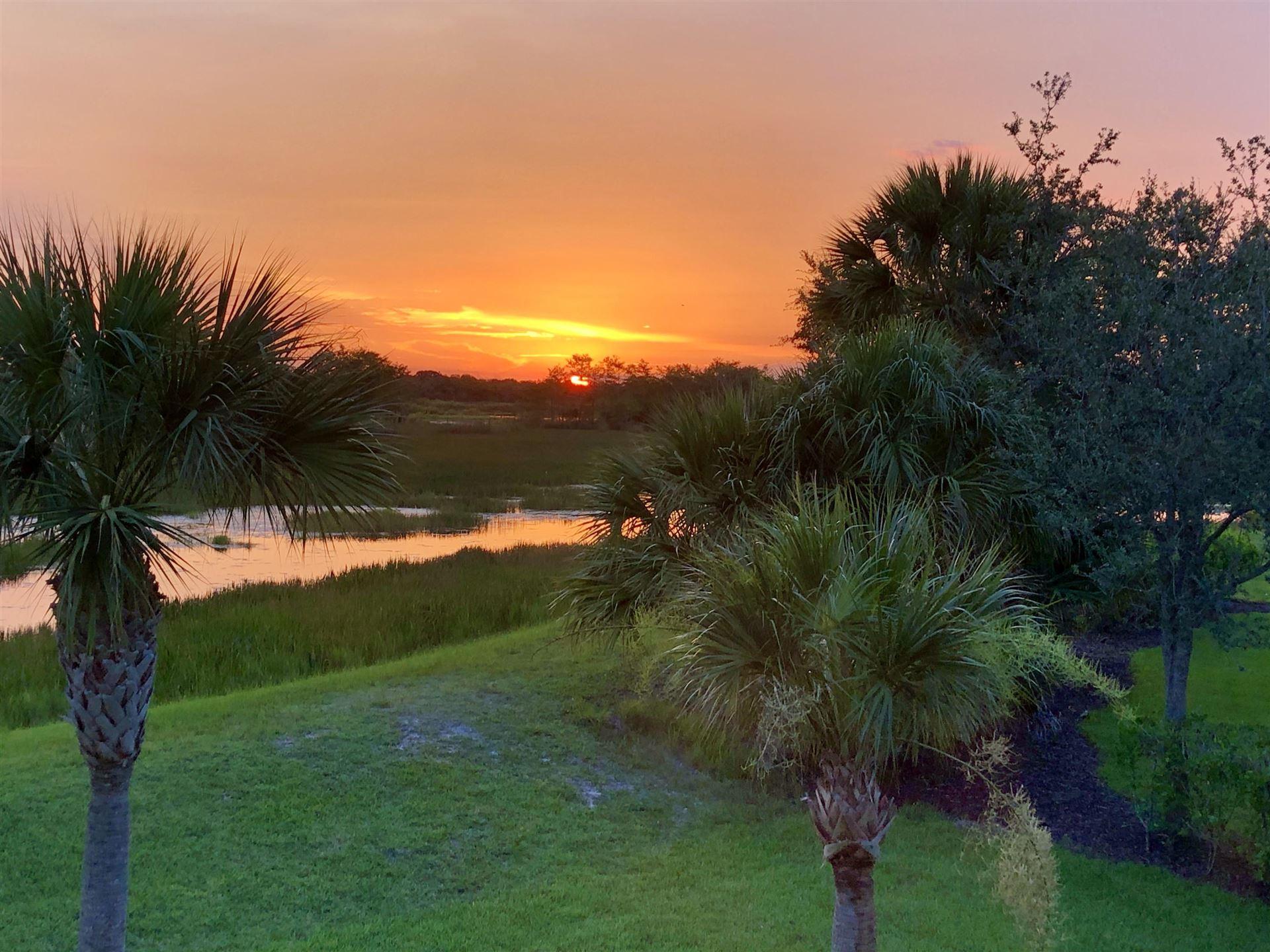 1109 Duncan 202 Circle #202, Palm Beach Gardens, FL 33418 - #: RX-10689533