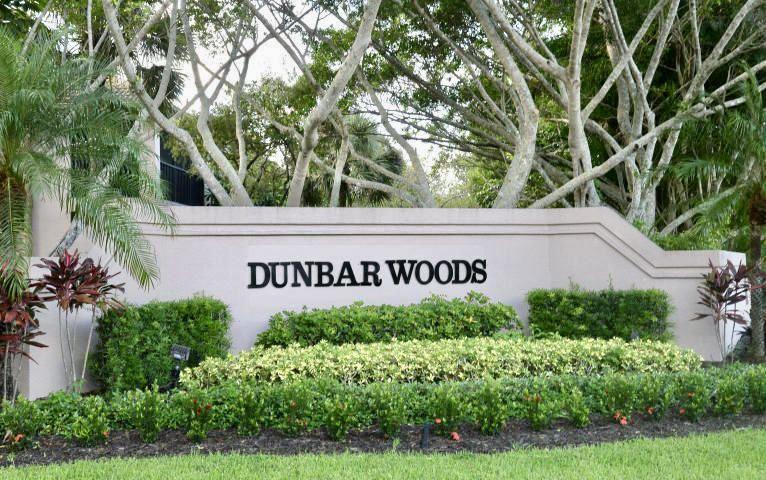 Photo of 1109 Duncan 202 Circle #202, Palm Beach Gardens, FL 33418 (MLS # RX-10689533)