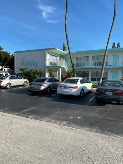 3212 NE 7th Place #6, Pompano Beach, FL 33062 - MLS#: RX-10704533
