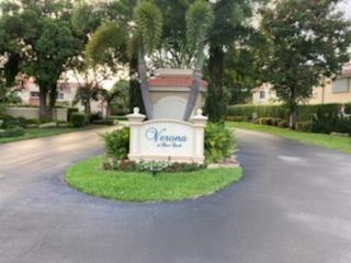 3376 Deer Creek Alba Circle, Deerfield Beach, FL 33442 - #: RX-10733533