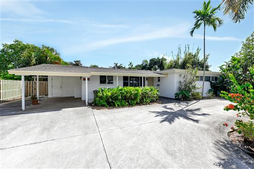 Photo of Listing MLS rx in 242 NW 12th Avenue Boca Raton FL 33486