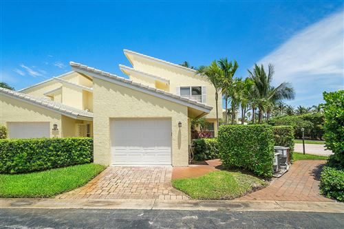 Photo of Listing MLS rx in 5101 N Ocean Boulevard #C Ocean Ridge FL 33435