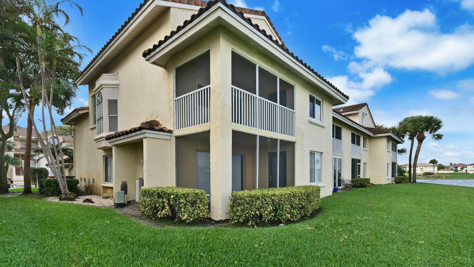 11104 Glenmoor Drive, West Palm Beach, FL 33409 - #: RX-10667534