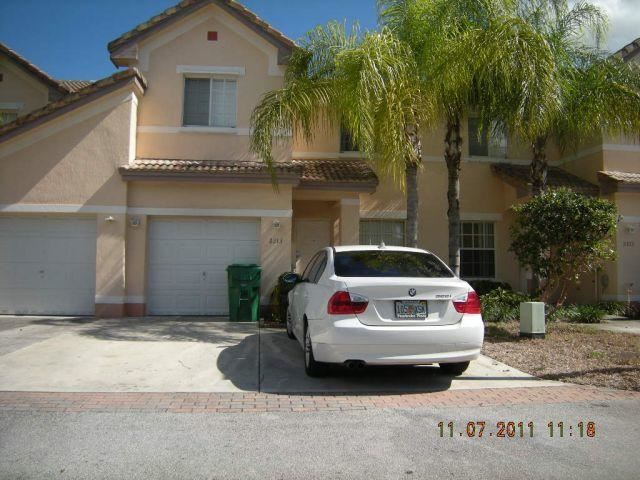 2313 SW 85th Way, Miramar, FL 33025 - #: RX-10684534