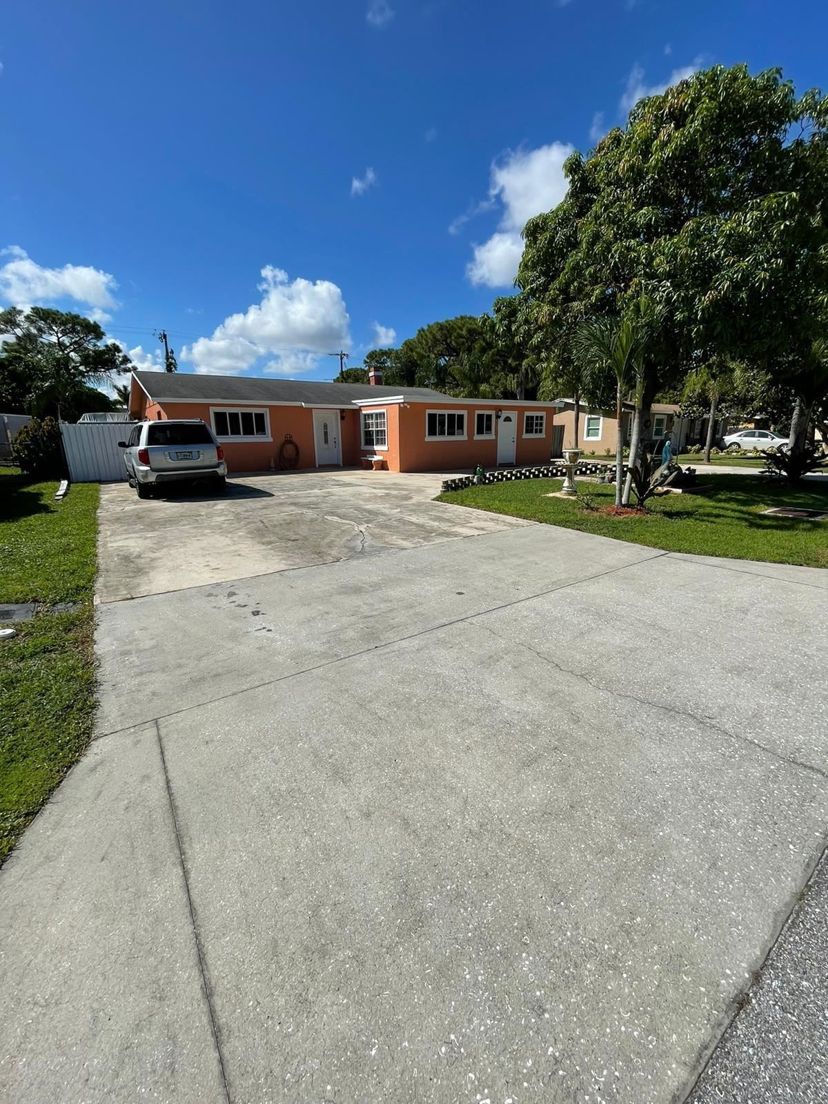 3665 Patio Court, Lake Worth, FL 33461 - MLS#: RX-10750534