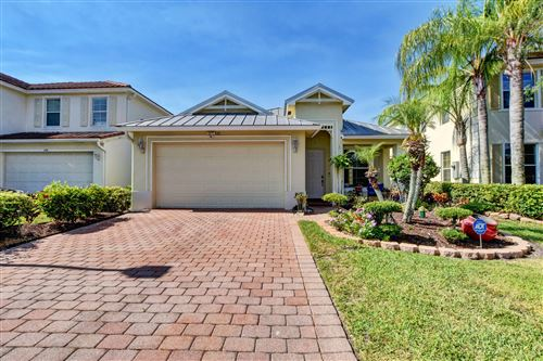 Photo of 533 Mulberry Grove Road, Royal Palm Beach, FL 33411 (MLS # RX-10621535)