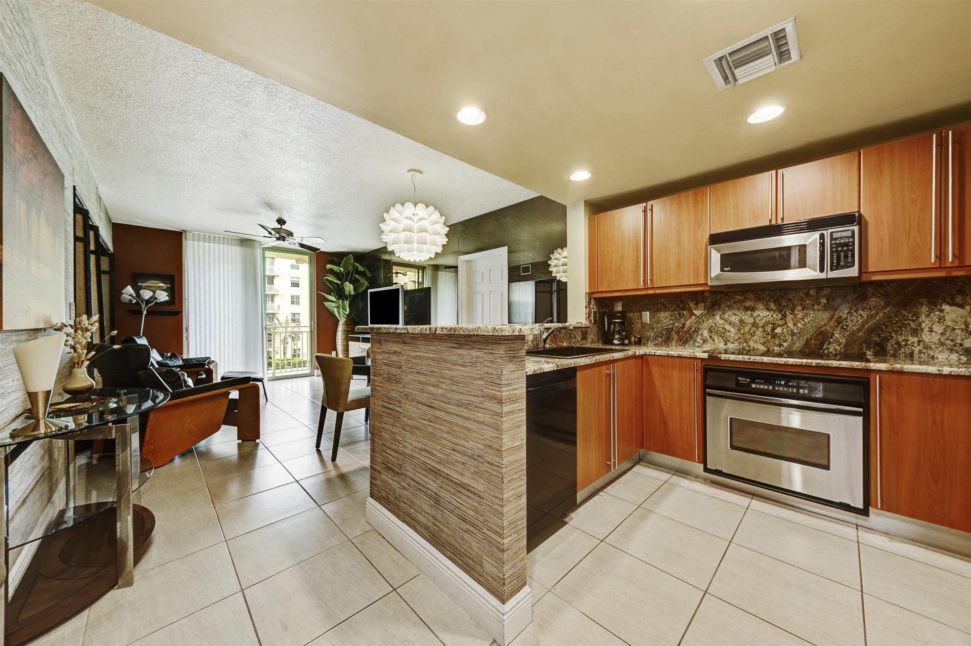 610 Clematis Street #407, West Palm Beach, FL 33401 - MLS#: RX-10675535