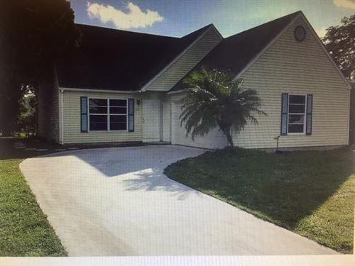 Photo of 706 SW 1st Court, Boynton Beach, FL 33426 (MLS # RX-10612536)
