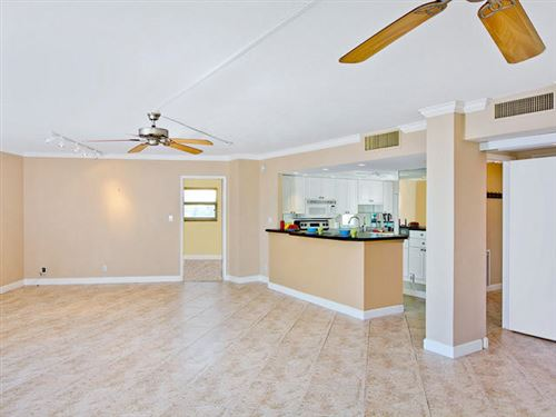 Photo of 333 NE 21st Avenue #404, Deerfield Beach, FL 33441 (MLS # RX-10680536)