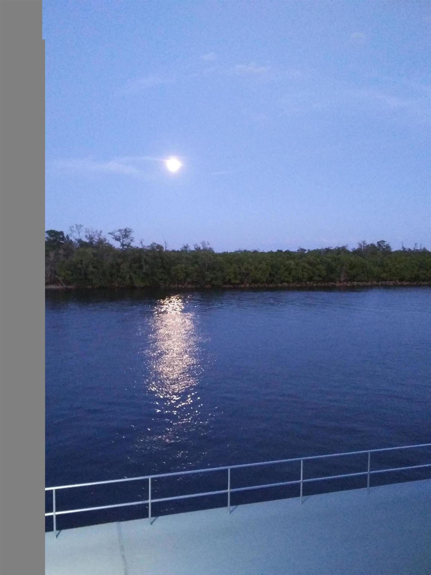 620 Horizons W #207, Boynton Beach, FL 33435 - #: RX-10631536