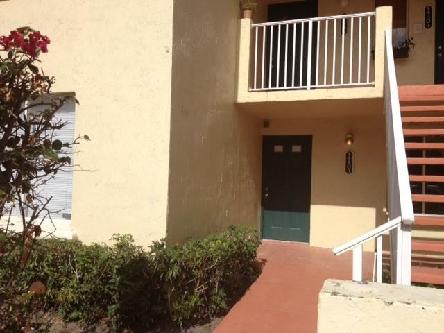 14103 Glenmoor Drive, West Palm Beach, FL 33409 - #: RX-10657536