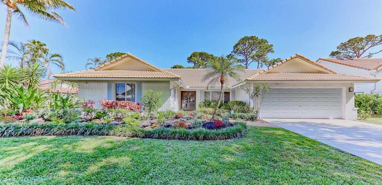 2382 NW 38th Street, Boca Raton, FL 33431 - #: RX-10707536