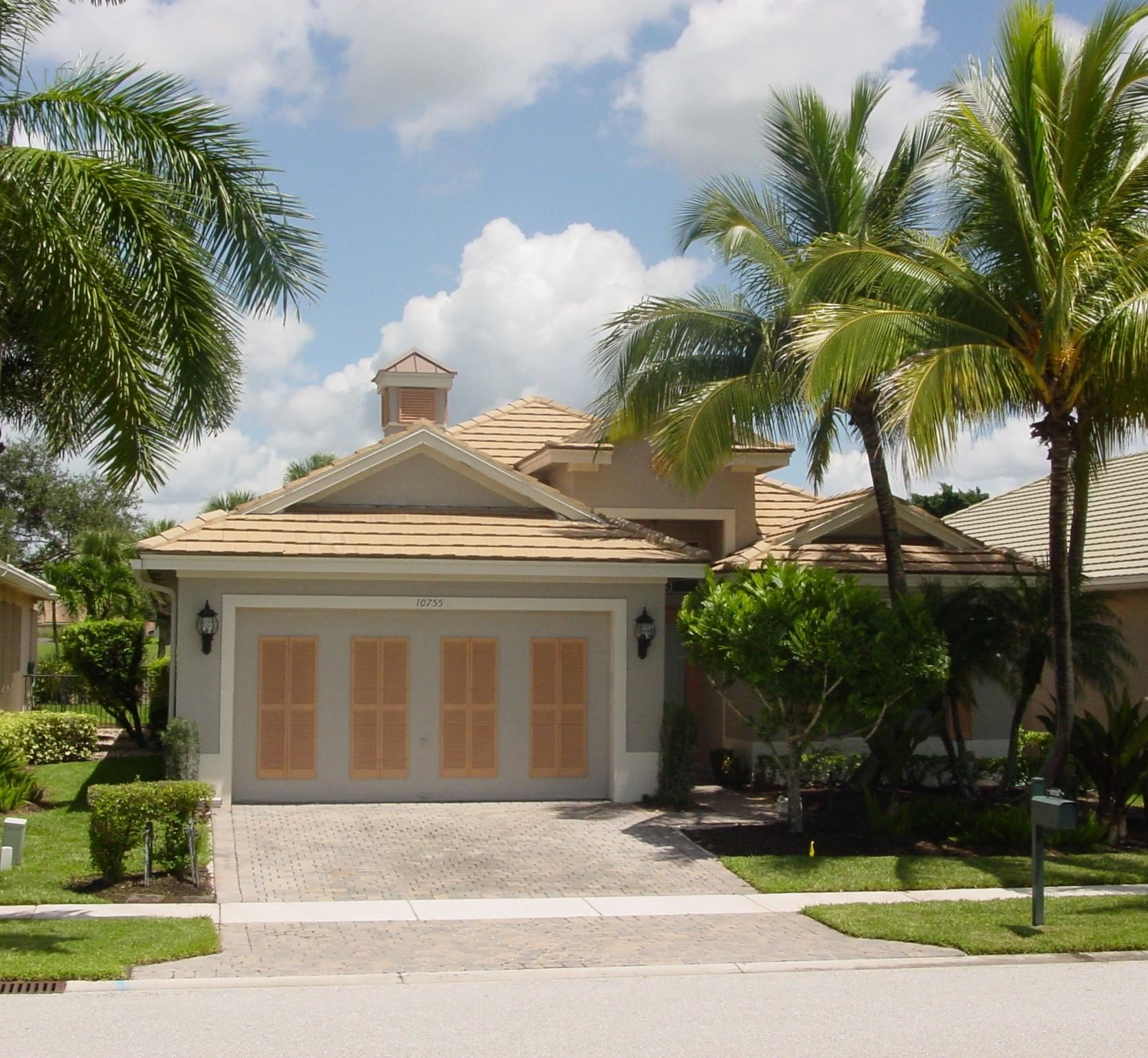 10795 La Strada, West Palm Beach, FL 33412 - MLS#: RX-10725536