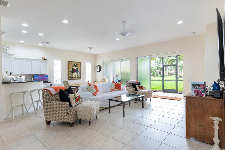 Photo of 10795 La Strada, West Palm Beach, FL 33412 (MLS # RX-10725536)