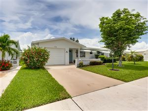 Photo of 1718 SW 18th Street, Boynton Beach, FL 33426 (MLS # RX-10547537)