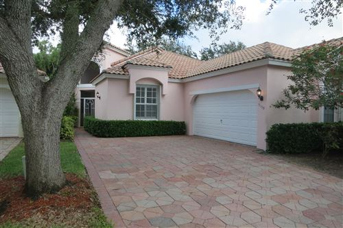 Photo of 5159 Brookview Drive, Boynton Beach, FL 33437 (MLS # RX-10591537)