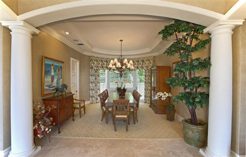 Tiny photo for 11235 Old Harbour Road, North Palm Beach, FL 33408 (MLS # RX-10609537)