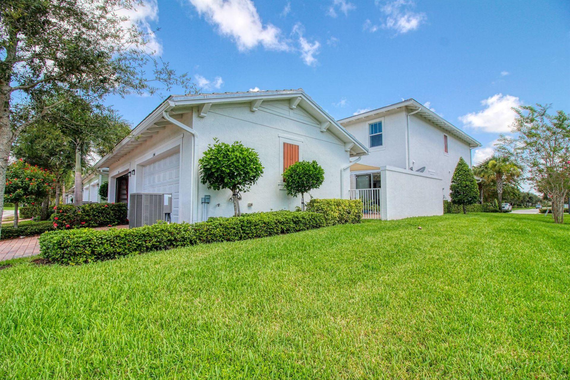 Photo of 1346 Turnbridge Drive, Jupiter, FL 33458 (MLS # RX-10632537)