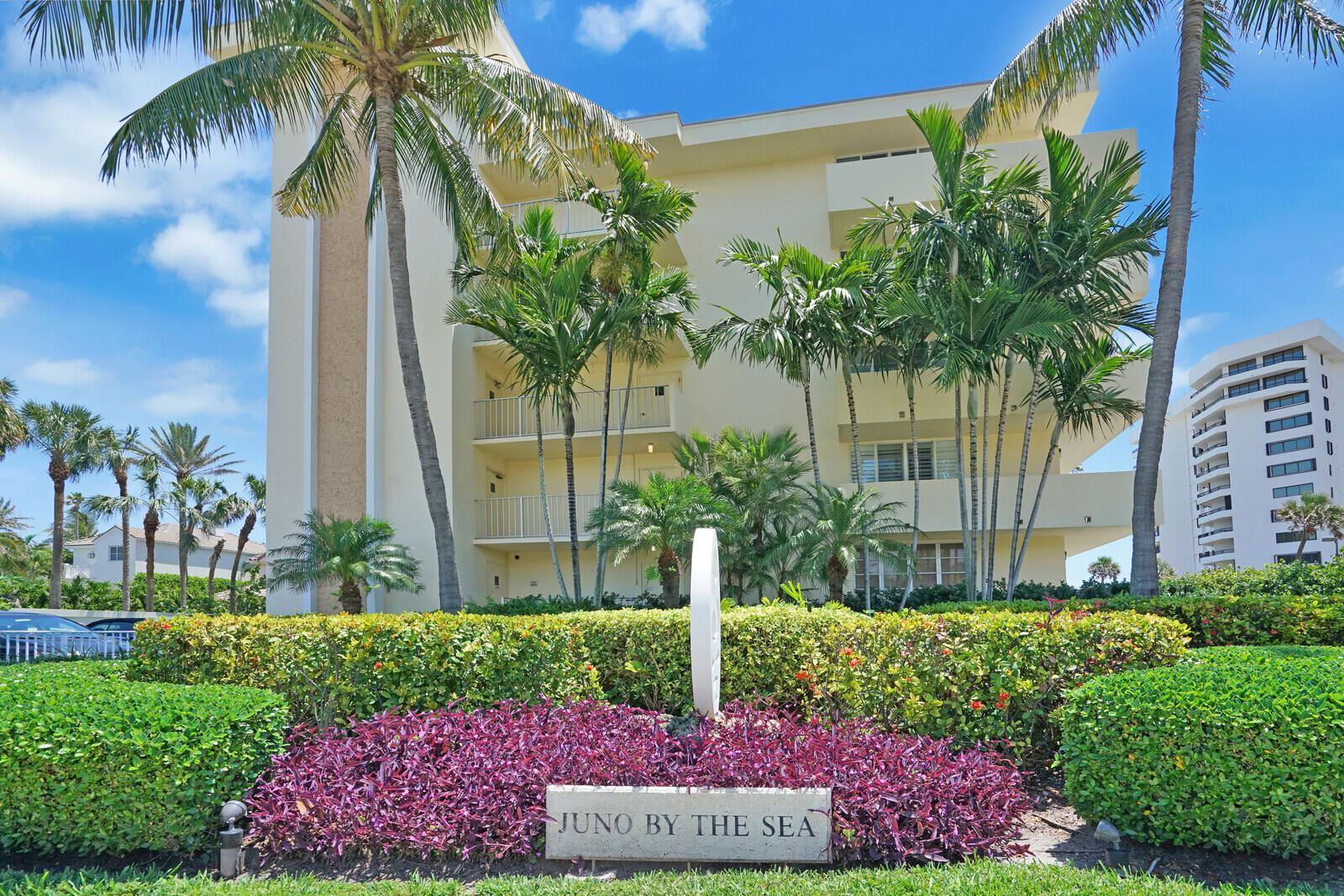 630 Ocean Drive #507, Juno Beach, FL 33408 - #: RX-10715537
