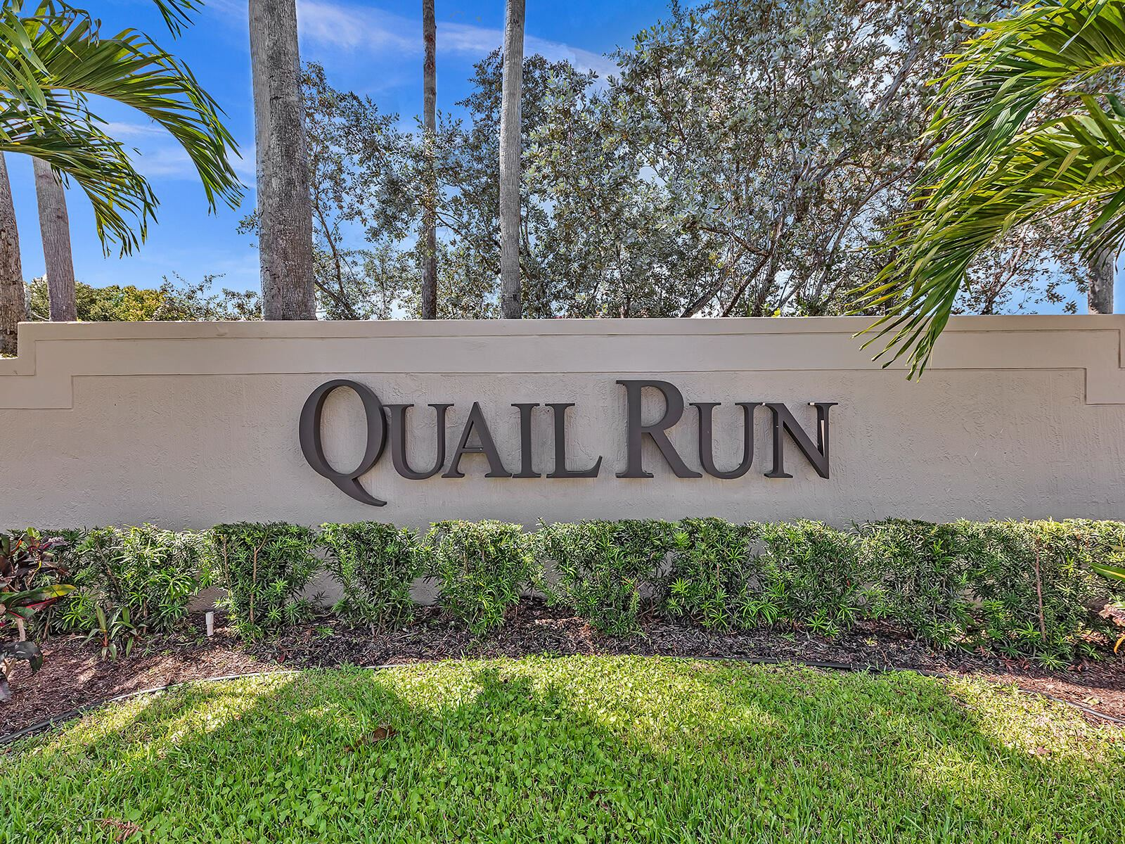 1600 Wood Fern Drive, Boynton Beach, FL 33436 - MLS#: RX-10749537