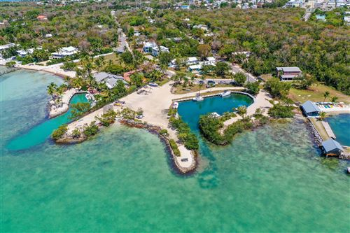 Photo of Listing MLS rx in 239 S Bay Harbor Drive Key Largo FL 33037