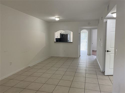 Photo of 3780 N Jog Road #103, West Palm Beach, FL 33411 (MLS # RX-10635538)