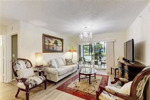 Photo of 266 Village Boulevard #6108, Tequesta, FL 33469 (MLS # RX-10654538)