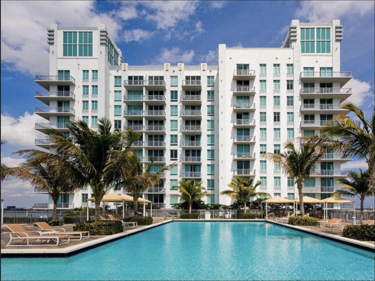 300 S Australian Avenue #819, West Palm Beach, FL 33401 - #: RX-10644538