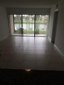 Photo of 1525 Lake Crystal Drive #C, West Palm Beach, FL 33411 (MLS # RX-10570539)
