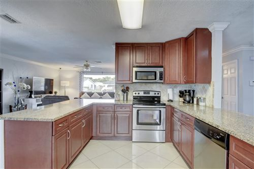 Photo of Listing MLS rx in 11040 NW 44th Street Coral Springs FL 33065