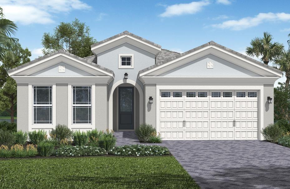 15710 Orchard Drive, Westlake, FL 33470 - #: RX-10666539