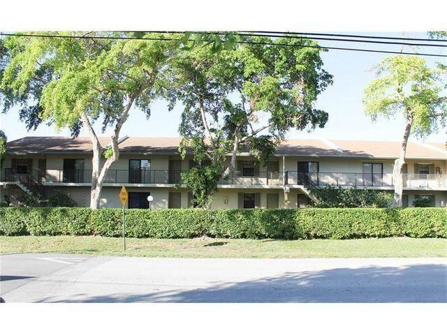 1501 NW 45th Street #A6, Deerfield Beach, FL 33064 - MLS#: RX-10699539