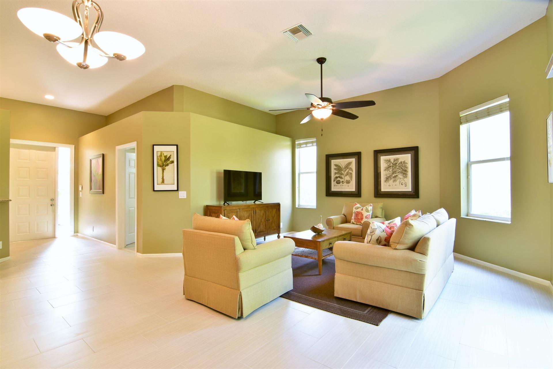 7717 Azalea Court, West Palm Beach, FL 33412 - MLS#: RX-10746539