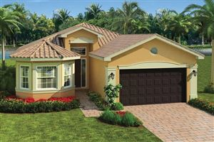 Photo of 8245 Arabian Range Road, Boynton Beach, FL 33473 (MLS # RX-10556540)