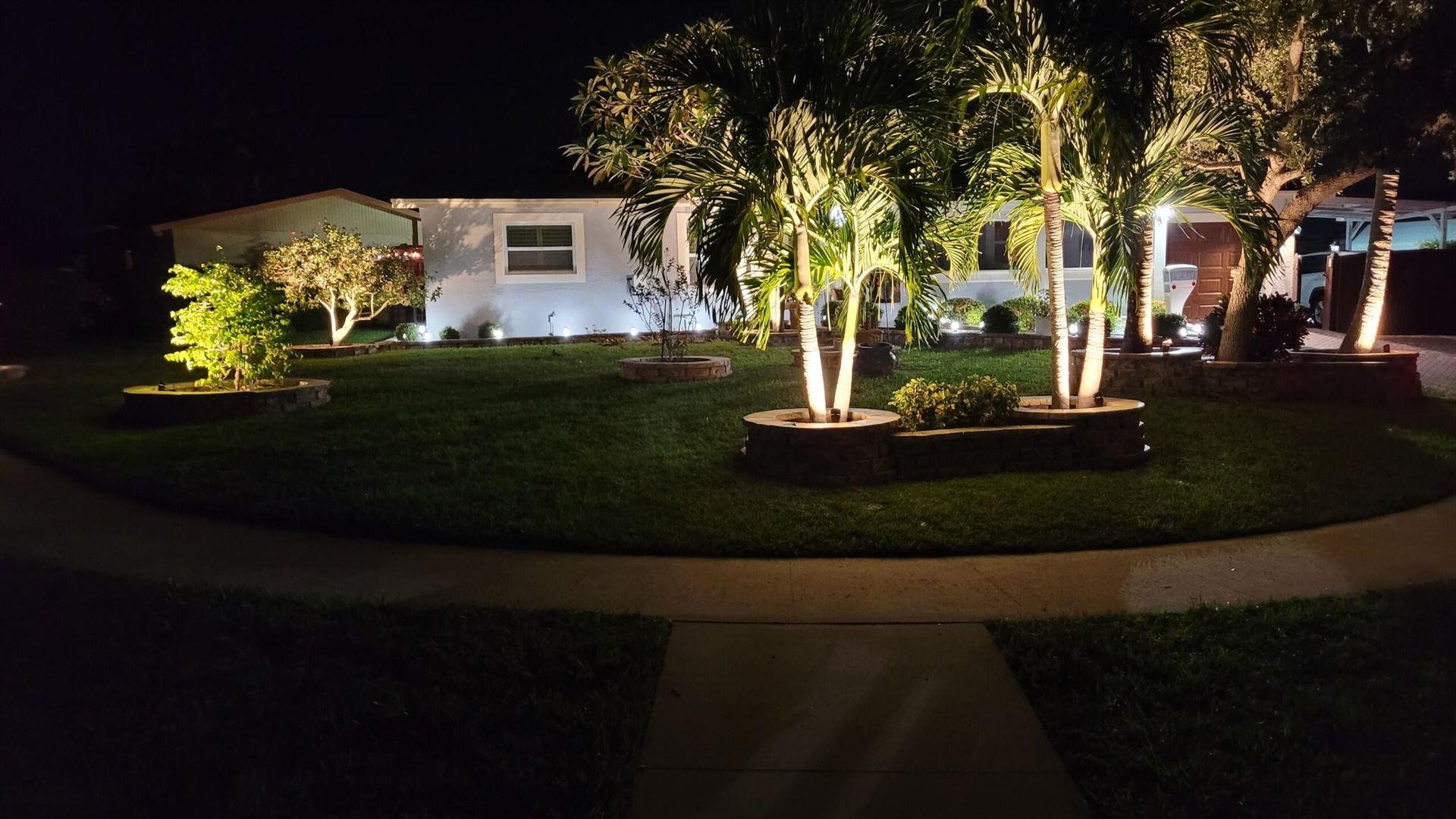 Photo of 3293 Bermuda Road, Palm Beach Gardens, FL 33410 (MLS # RX-10749541)