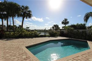 Photo of 206 Saint Charles Court, Jupiter, FL 33477 (MLS # RX-10546542)
