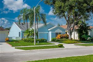 Photo of Listing MLS rx in 7533 Mansfield Hollow Road Delray Beach FL 33446