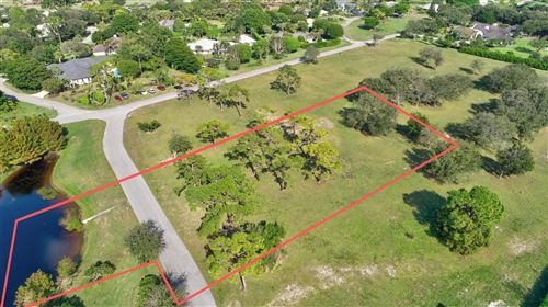 Photo of 20 Robert Raborn Court, Village of Golf, FL 33436 (MLS # RX-10583542)