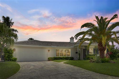 Photo of 1498 SW 5th Court, Boca Raton, FL 33432 (MLS # RX-10743542)