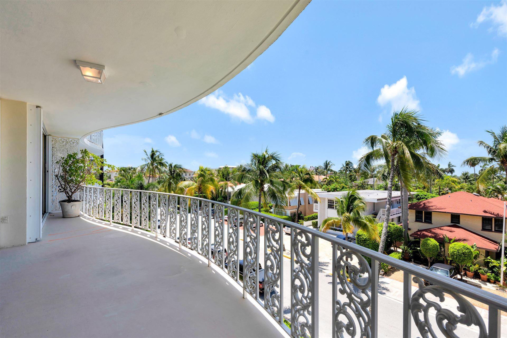 227 Australian Avenue #3c, Palm Beach, FL 33480 - #: RX-10619542