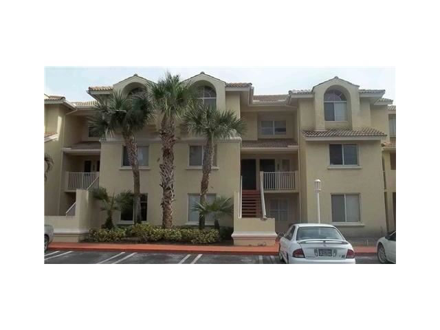 7106 Glenmoor Drive, West Palm Beach, FL 33409 - #: RX-10657542