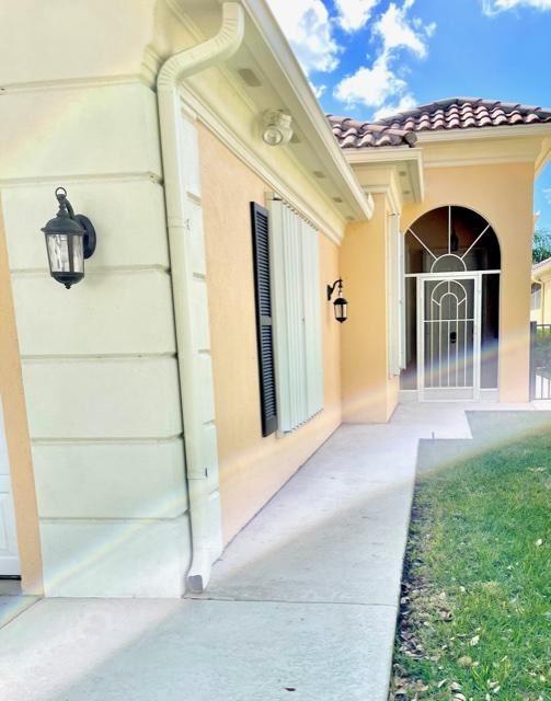 2741 James River Road, West Palm Beach, FL 33411 - MLS#: RX-10698542