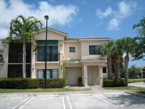 2917 Tuscany Court #109, Palm Beach Gardens, FL 33410 - MLS#: RX-10747542