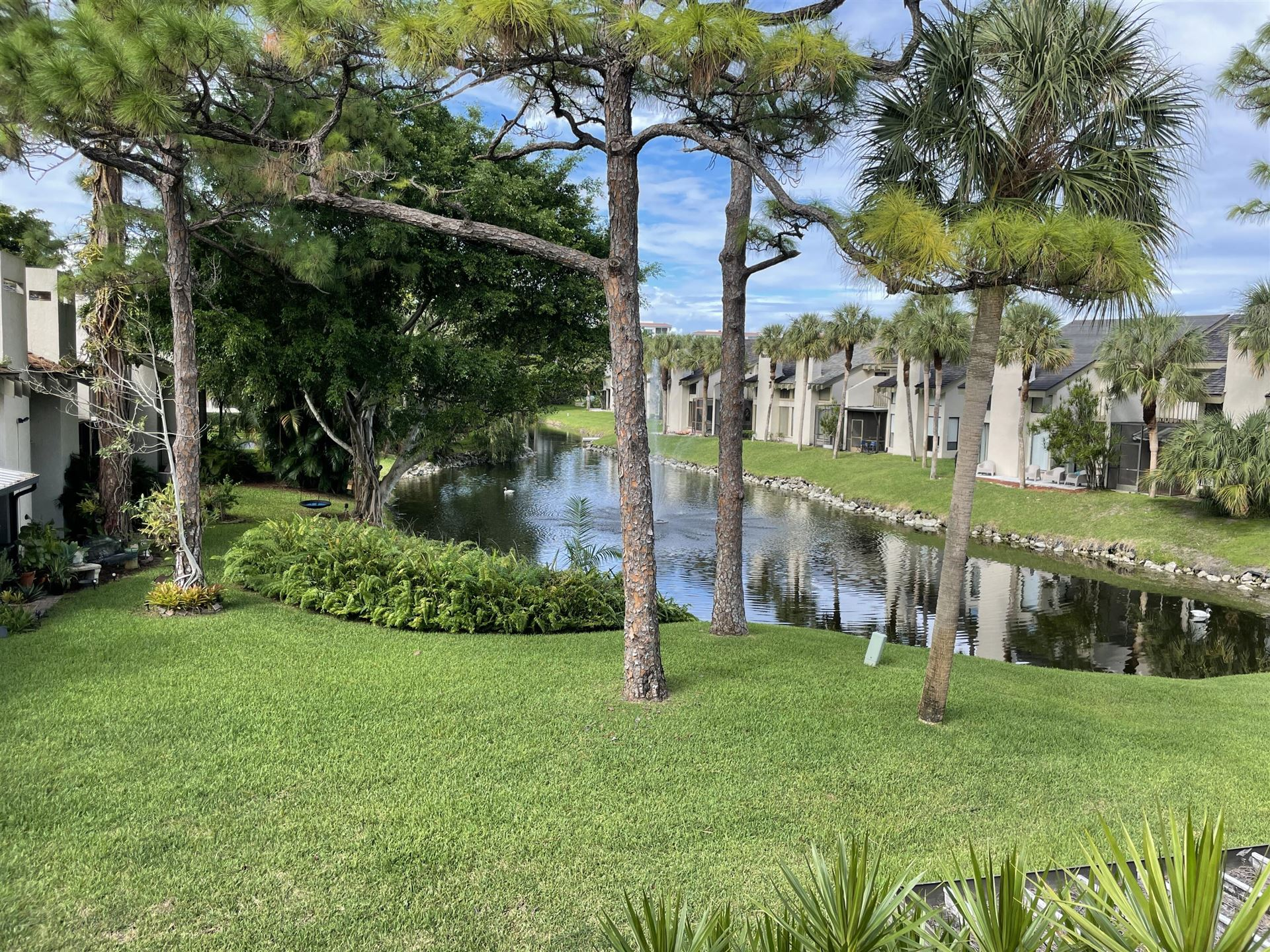 Photo of 6021 Glendale Drive, Boca Raton, FL 33433 (MLS # RX-10752542)