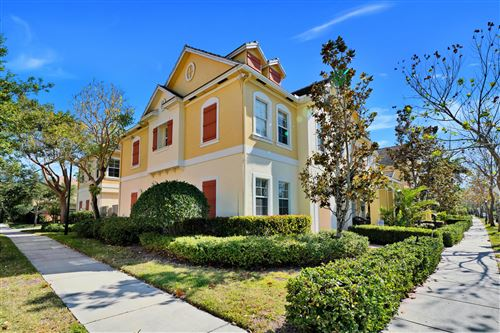 Photo of 215 Edenberry Avenue, Jupiter, FL 33458 (MLS # RX-10707543)