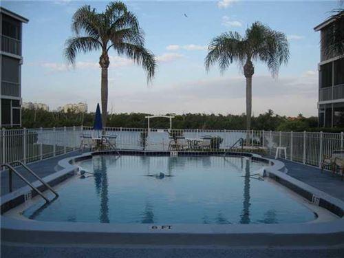 Photo of 6530 N Ocean Boulevard #1110, Ocean Ridge, FL 33435 (MLS # RX-10734543)