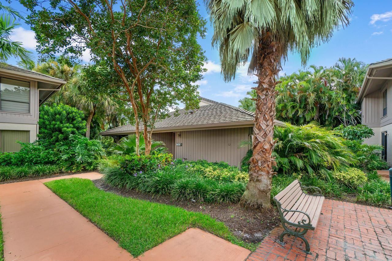 7080 Rain Forest Drive, Boca Raton, FL 33434 - #: RX-10646543