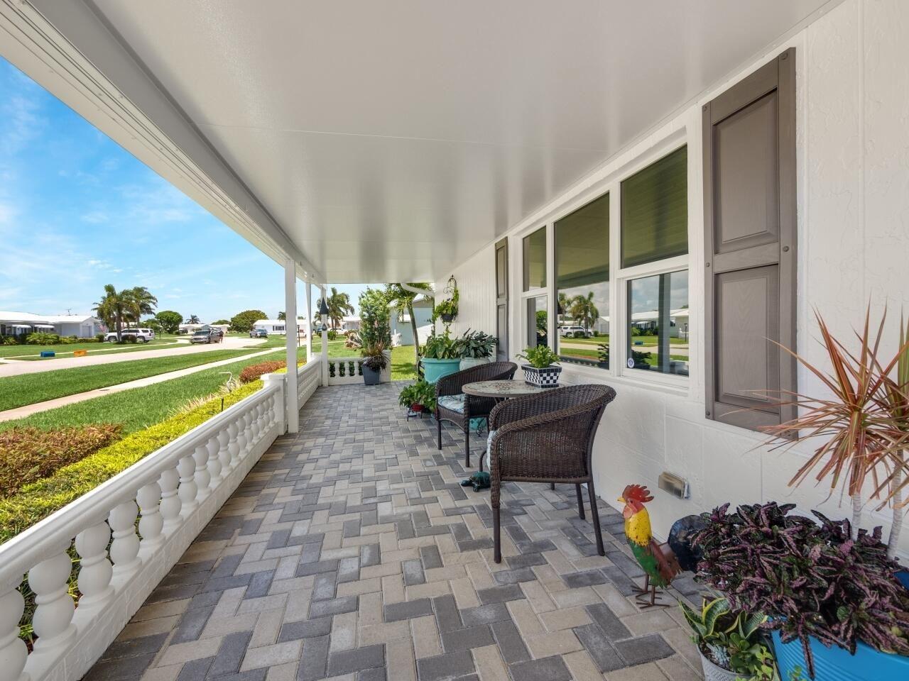 Photo of 1409 SW 17th Avenue, Boynton Beach, FL 33426 (MLS # RX-10733543)