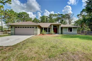 Photo of 16217 86th Street N, The Acreage, FL 33470 (MLS # RX-10536544)
