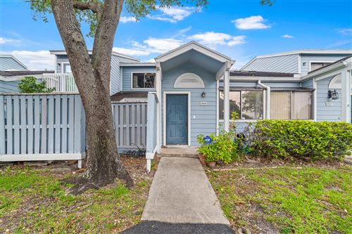 Photo of Listing MLS rx in 2005 Winners Circle North Lauderdale FL 33068